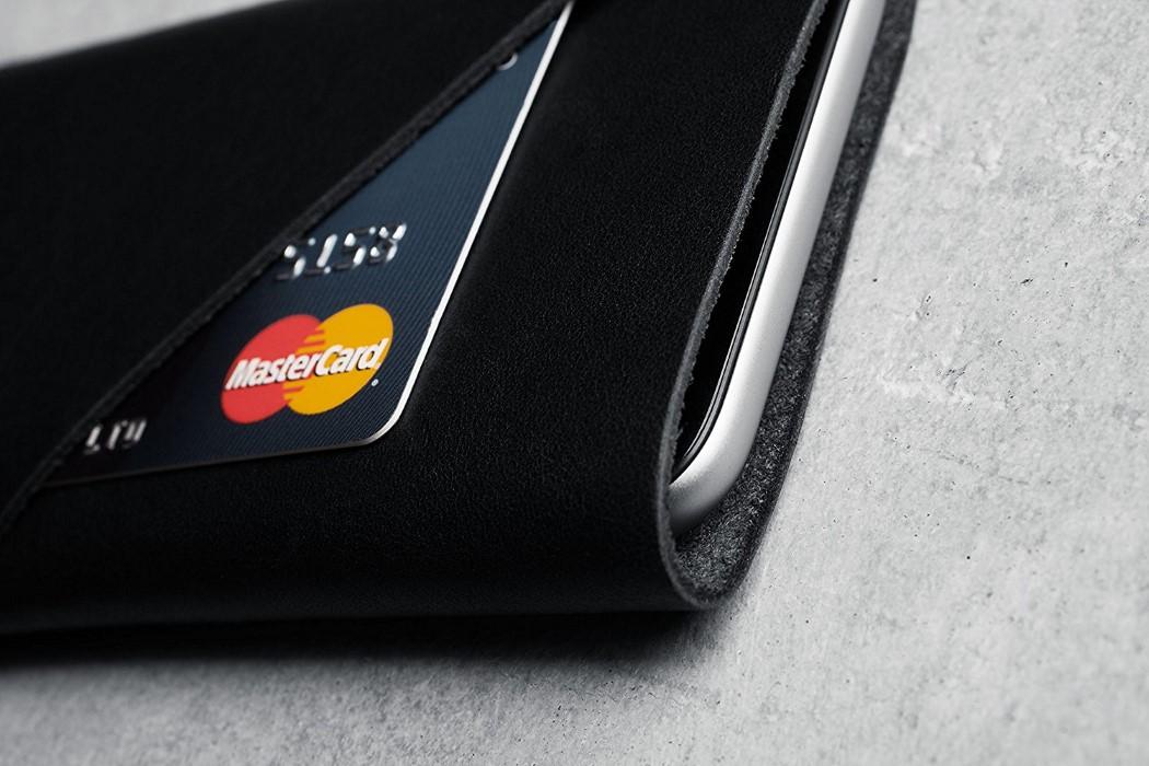 mujjo_sleeve_wallet_9