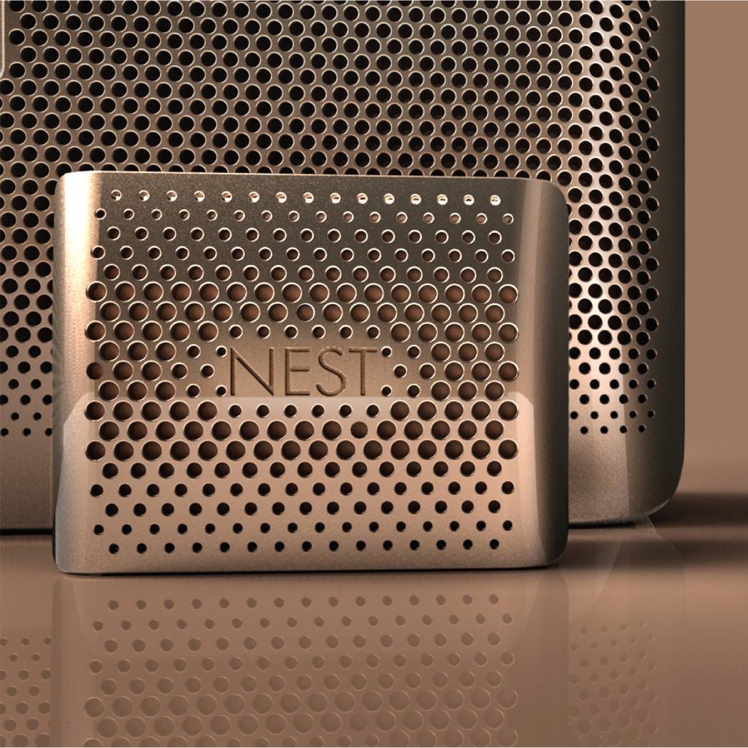 nest_speaker_2