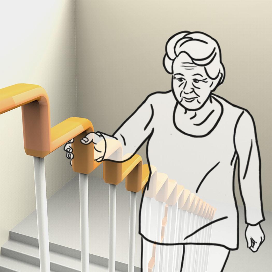 right_angle_handrail_2