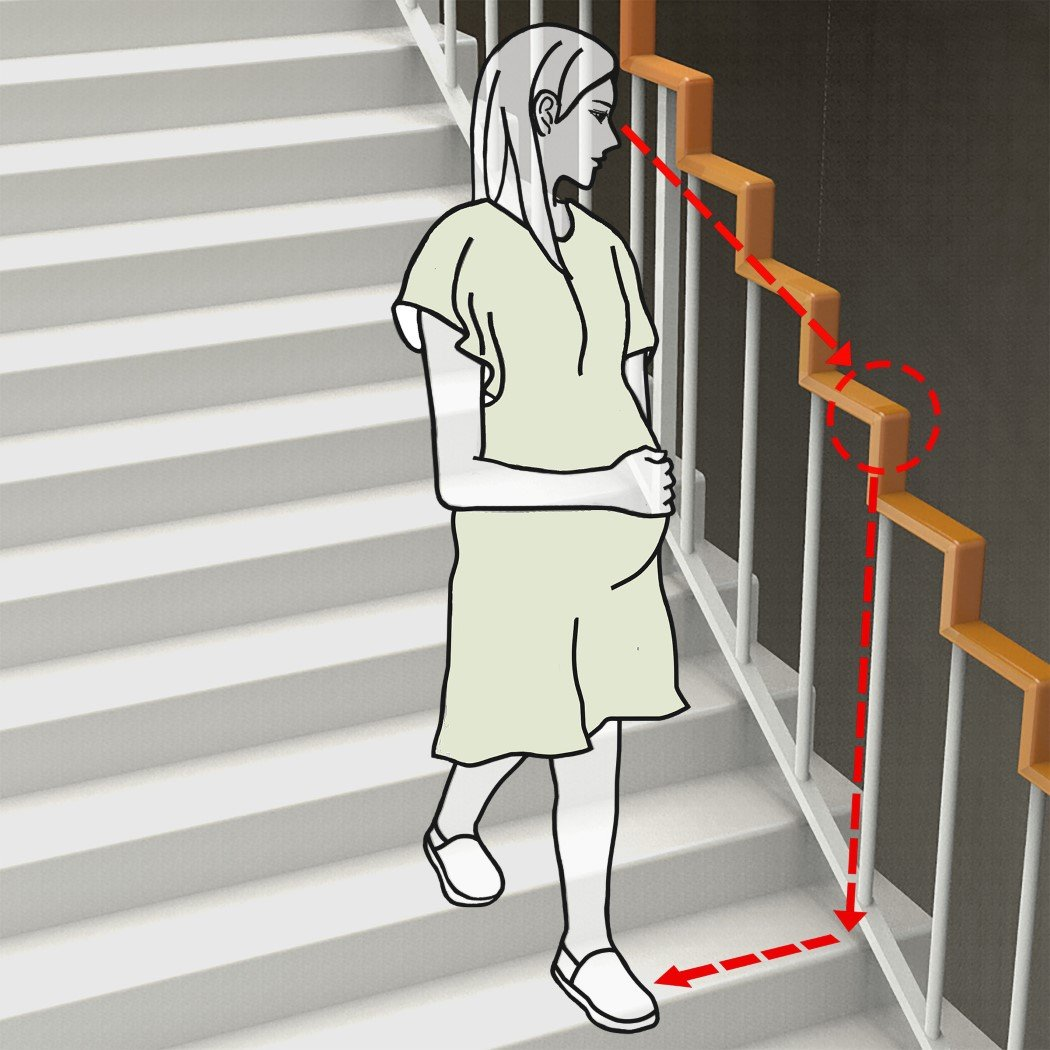 right_angle_handrail_3