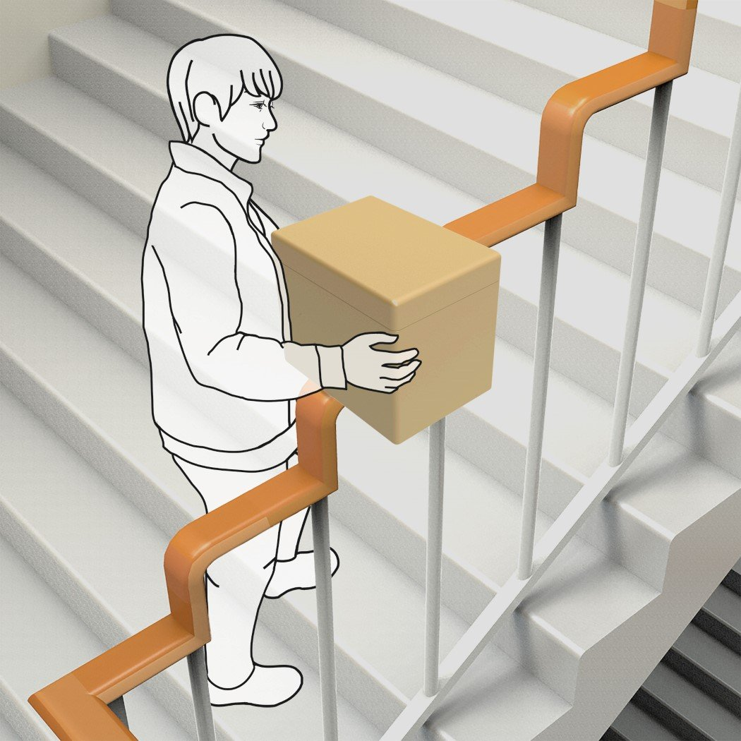right_angle_handrail_4