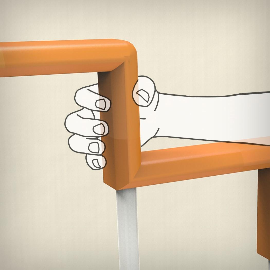 right_angle_handrail_5