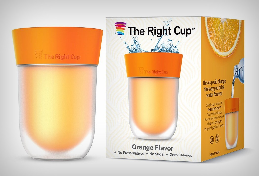 right_cup_1