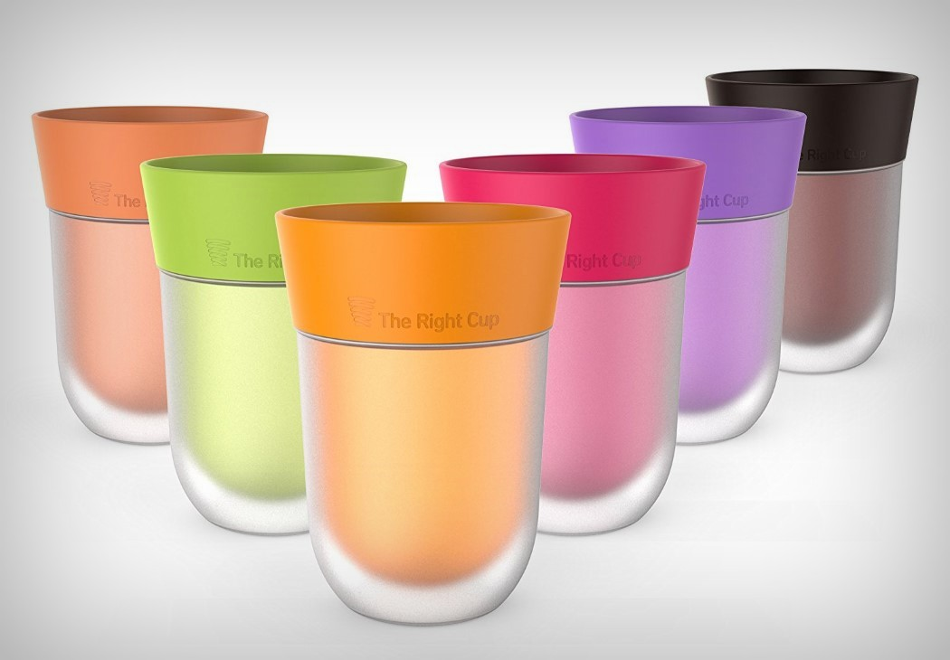 right_cup_6