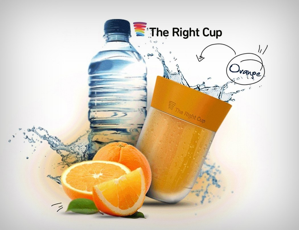 right_cup_8
