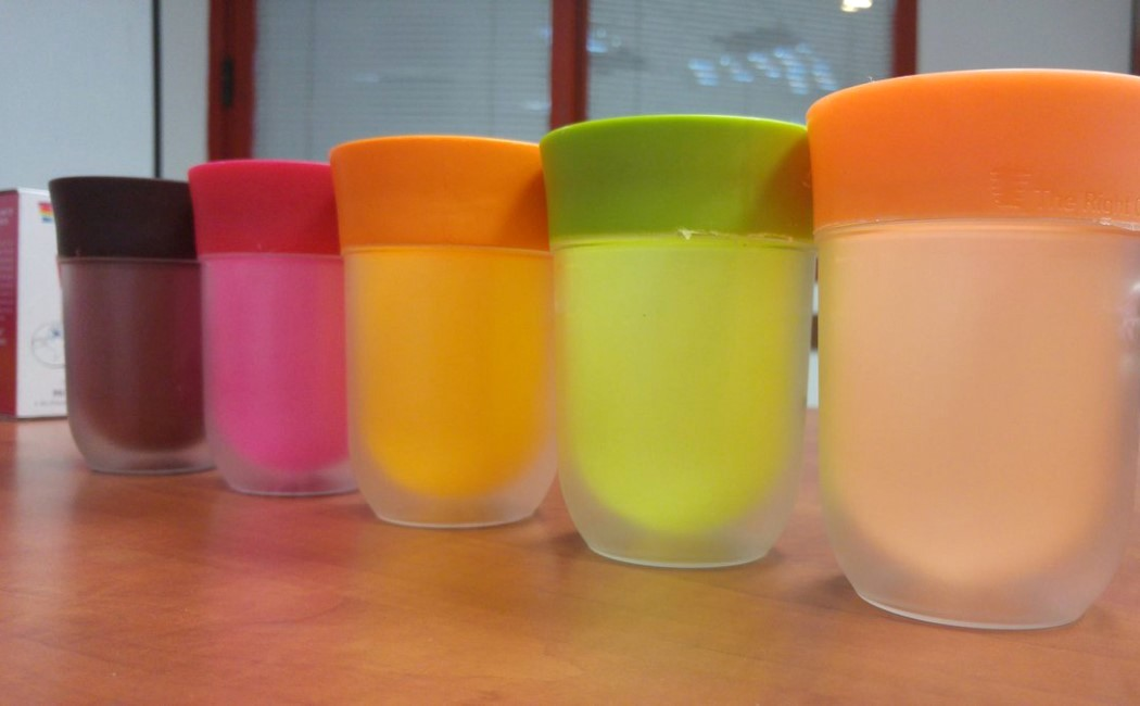 right_cup_9