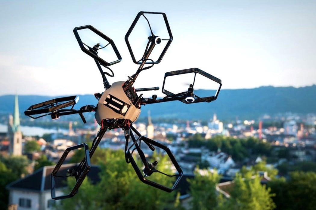 voliro_drone_1