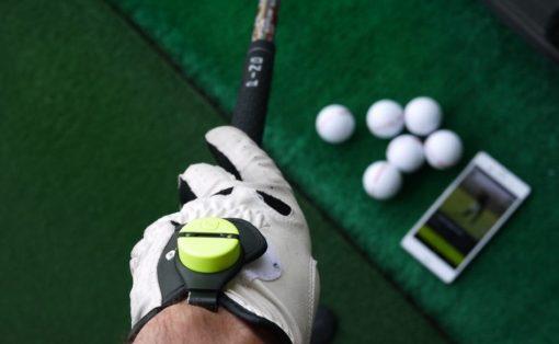 zepp_2_golf_1