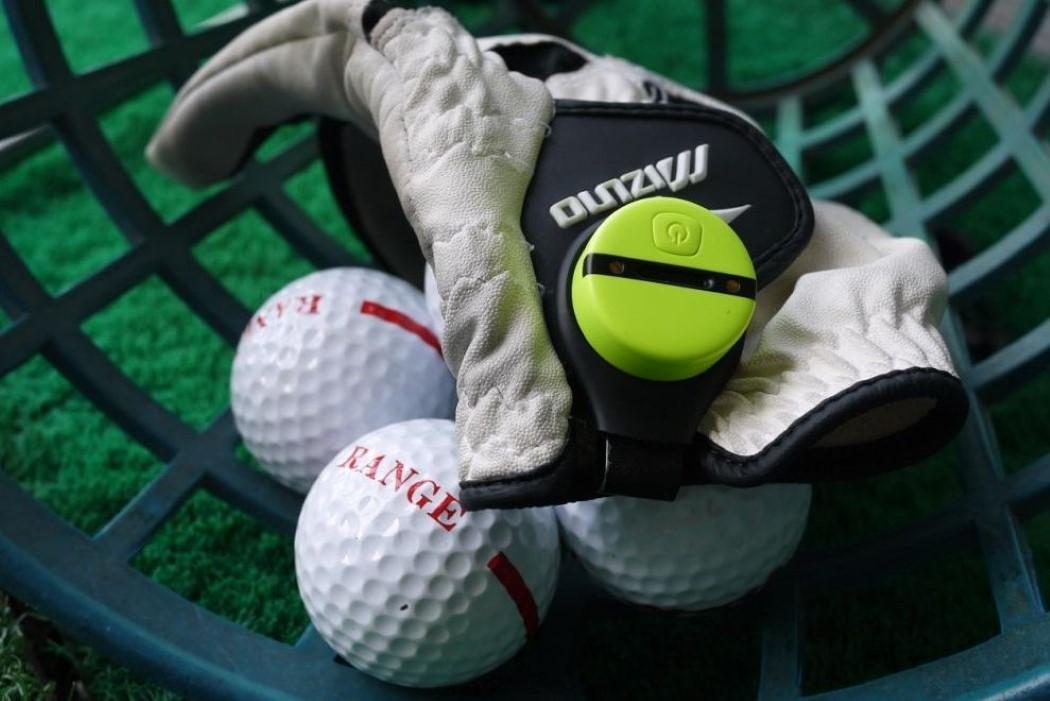 zepp_2_golf_4