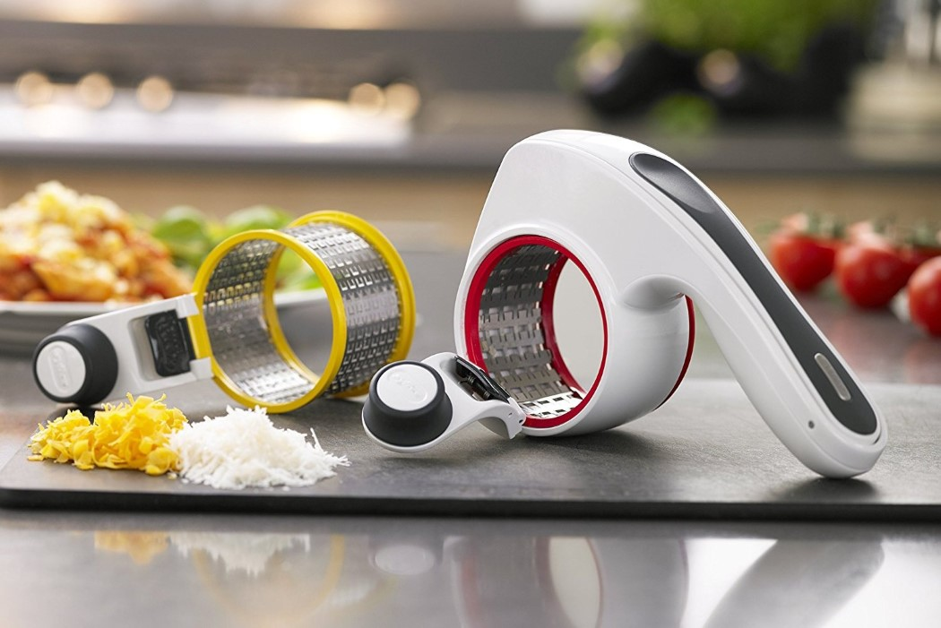 zyliss_rotary_grater_1