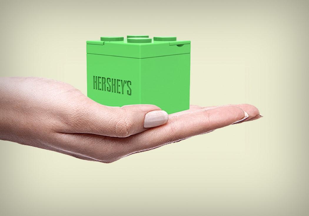 hersheys_magic_box_1