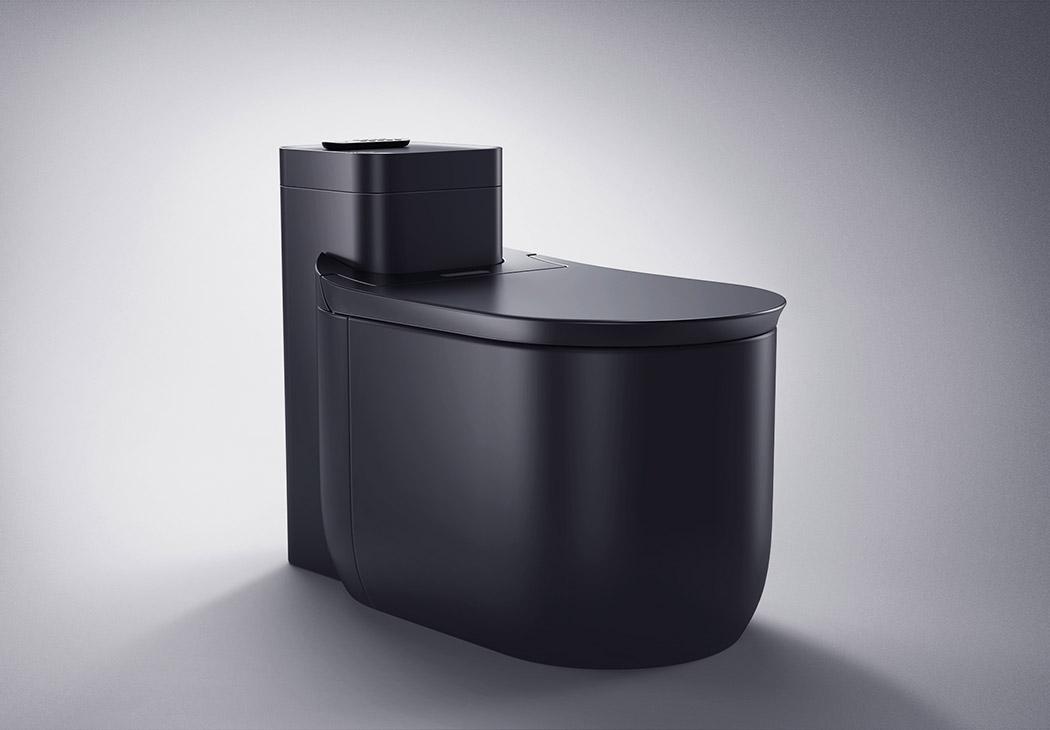 Clean_black_02