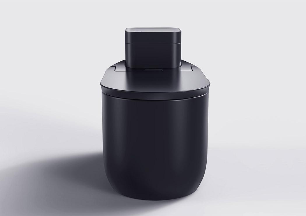 Clean_black_06