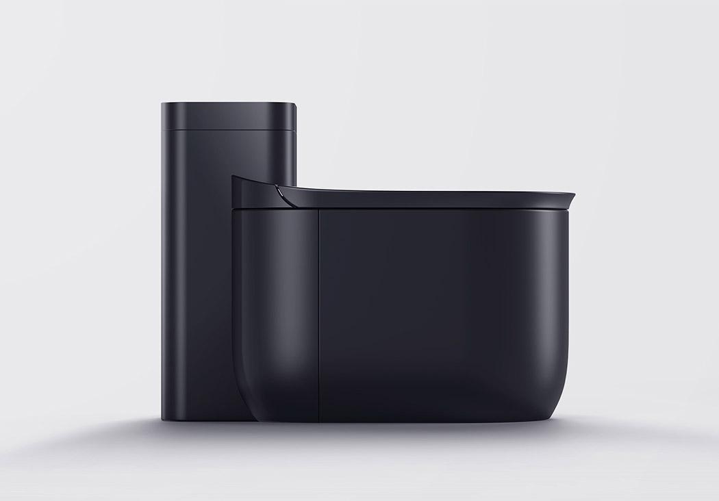 Clean_black_08