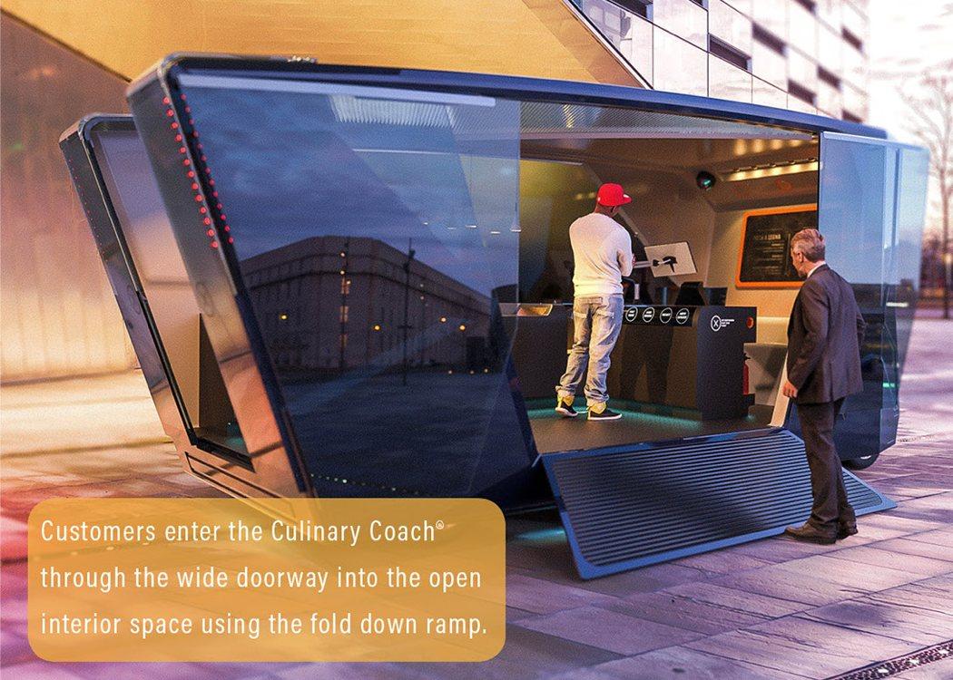 culinary_coach_2