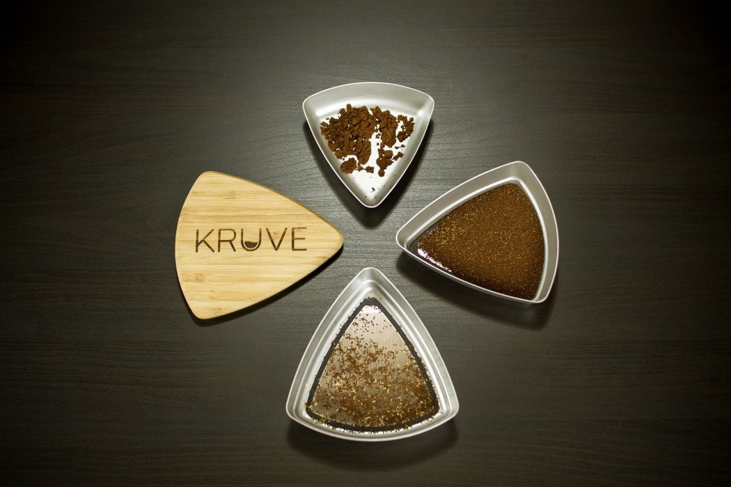 kruve_coffee_sifter_1