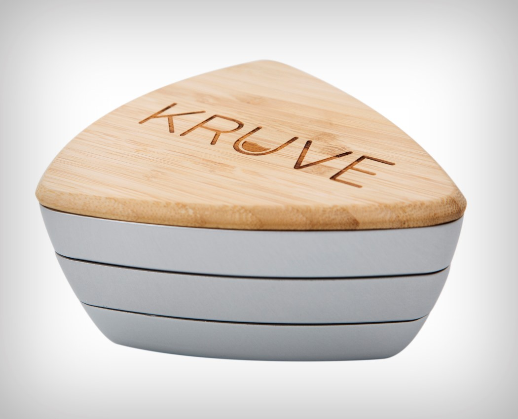 kruve_coffee_sifter_10