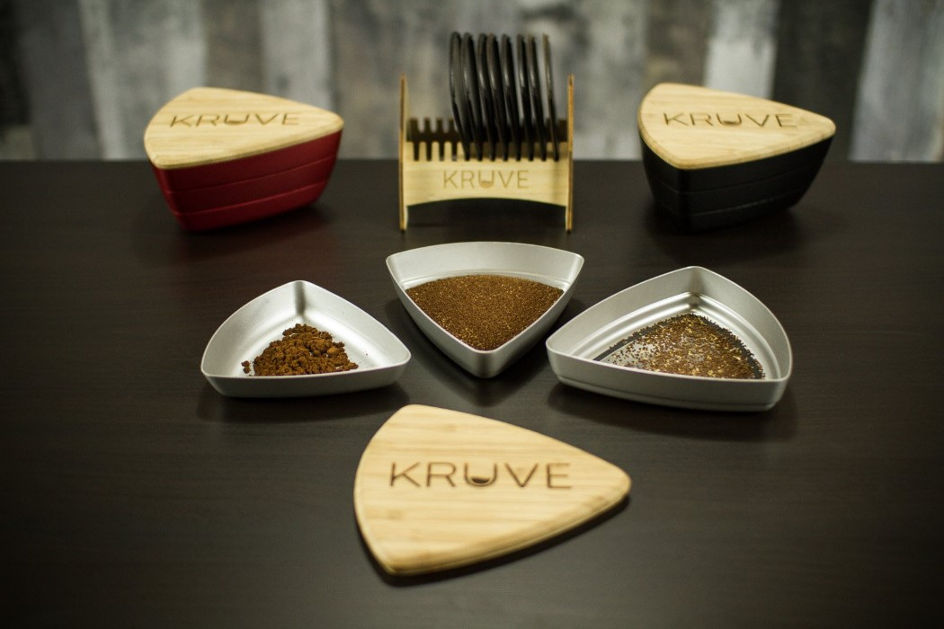 kruve_coffee_sifter_2