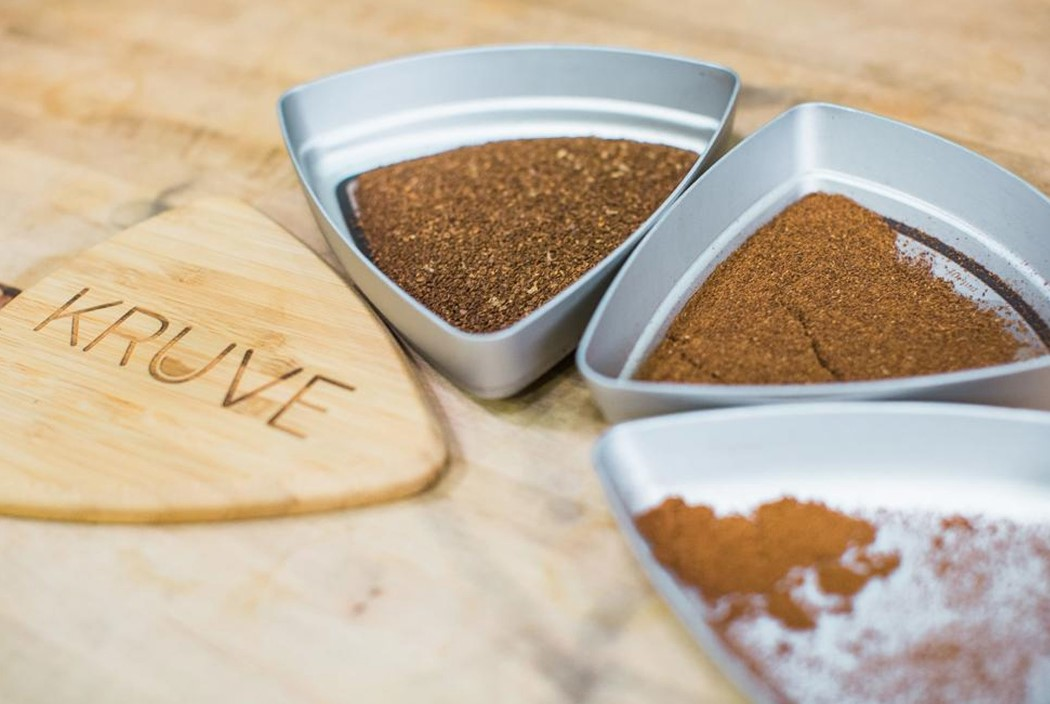 kruve_coffee_sifter_4