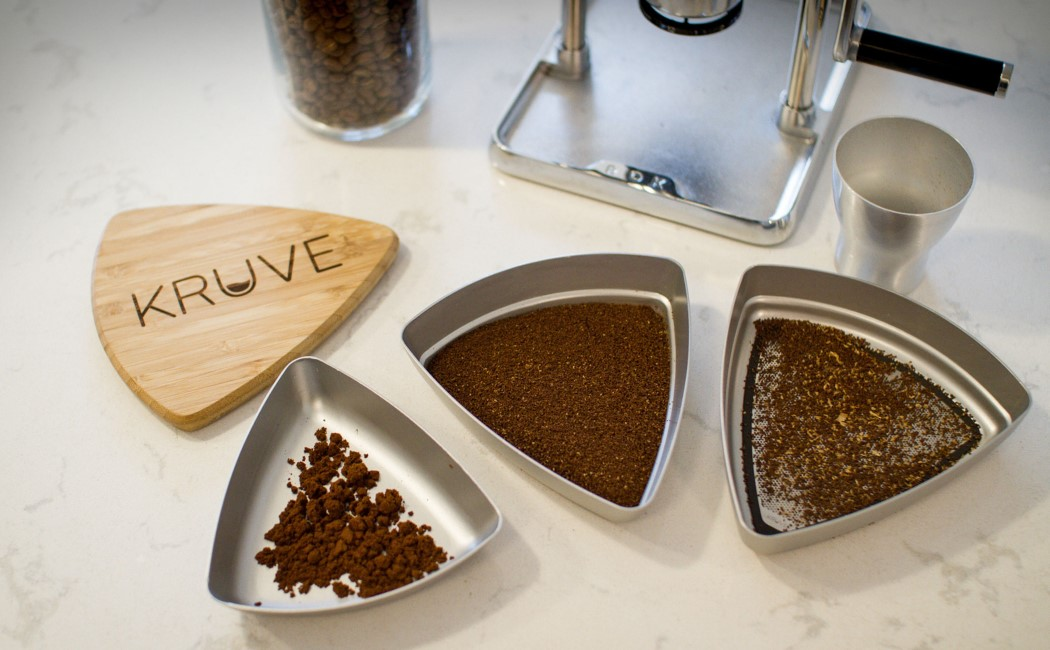 kruve_coffee_sifter_5