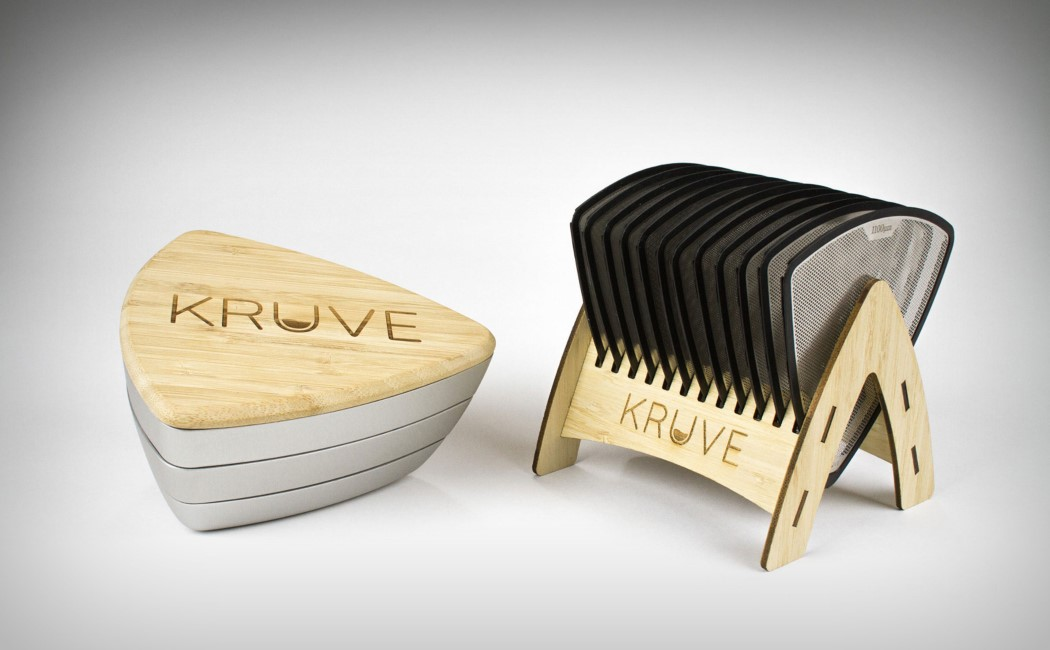 kruve_coffee_sifter_8