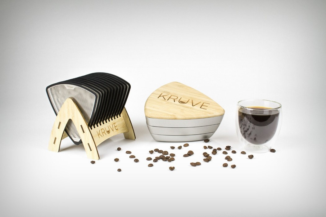 kruve_coffee_sifter_9