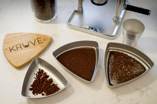 kruve_coffee_sifter_layout
