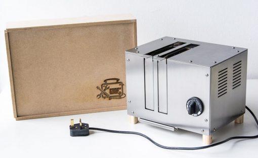 flatpack_toaster_1