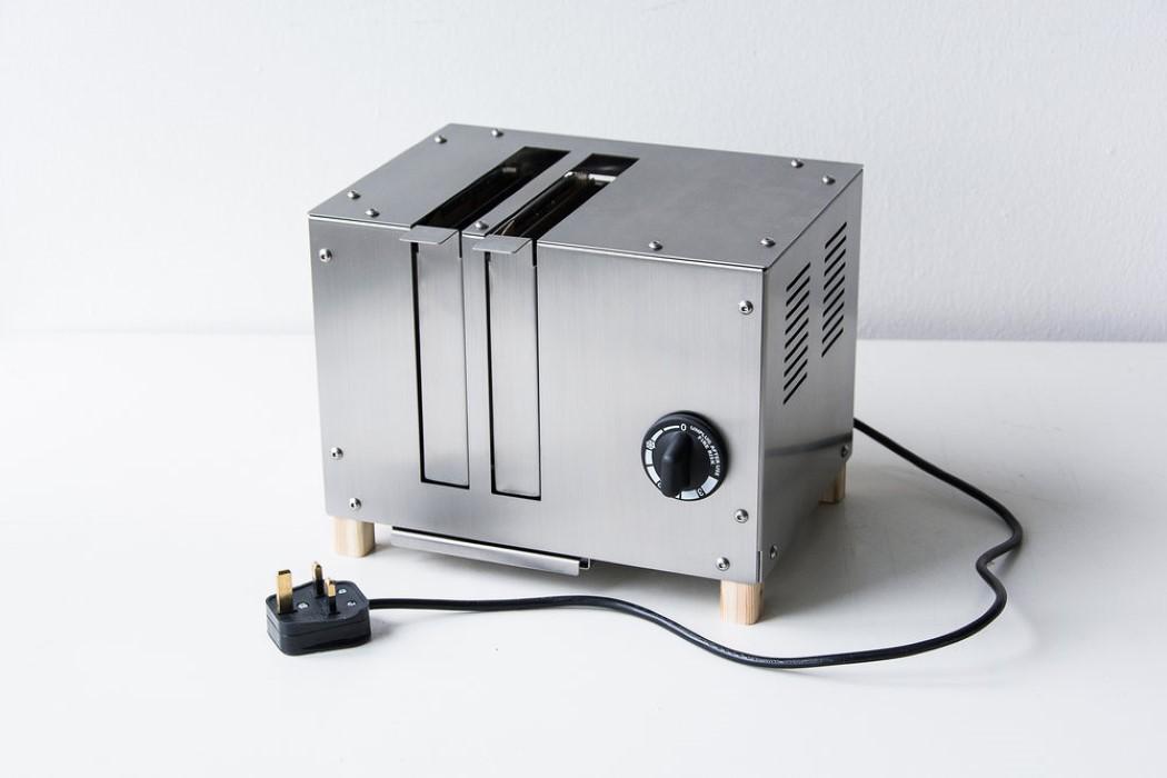 flatpack_toaster_2