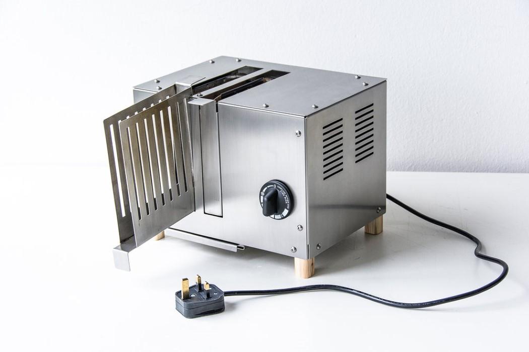 flatpack_toaster_3