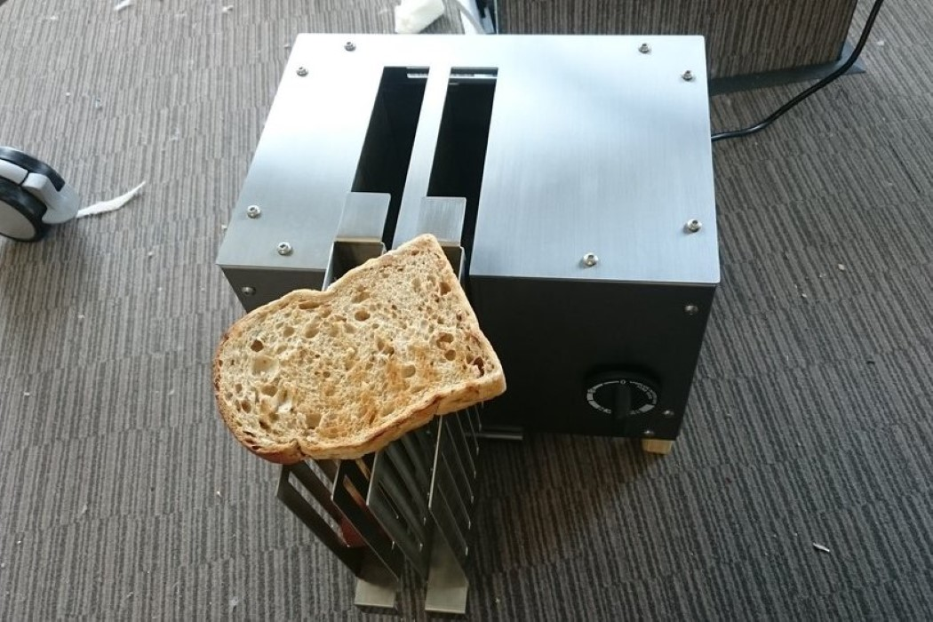 flatpack_toaster_5