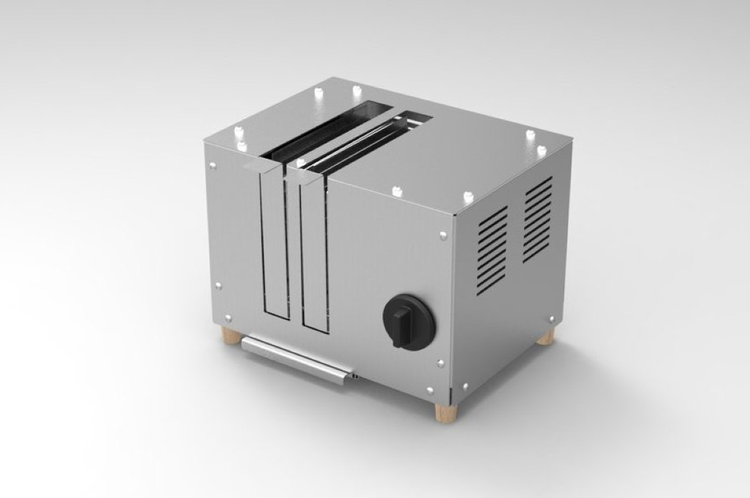 flatpack_toaster_7