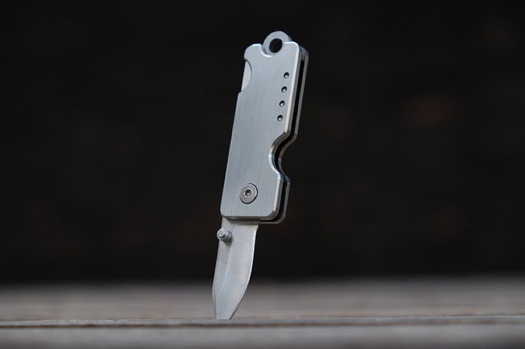 quietcarry_keychain_titanium_8