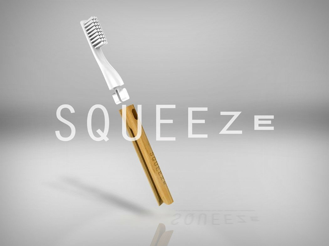 squeeze_toothbrush_1