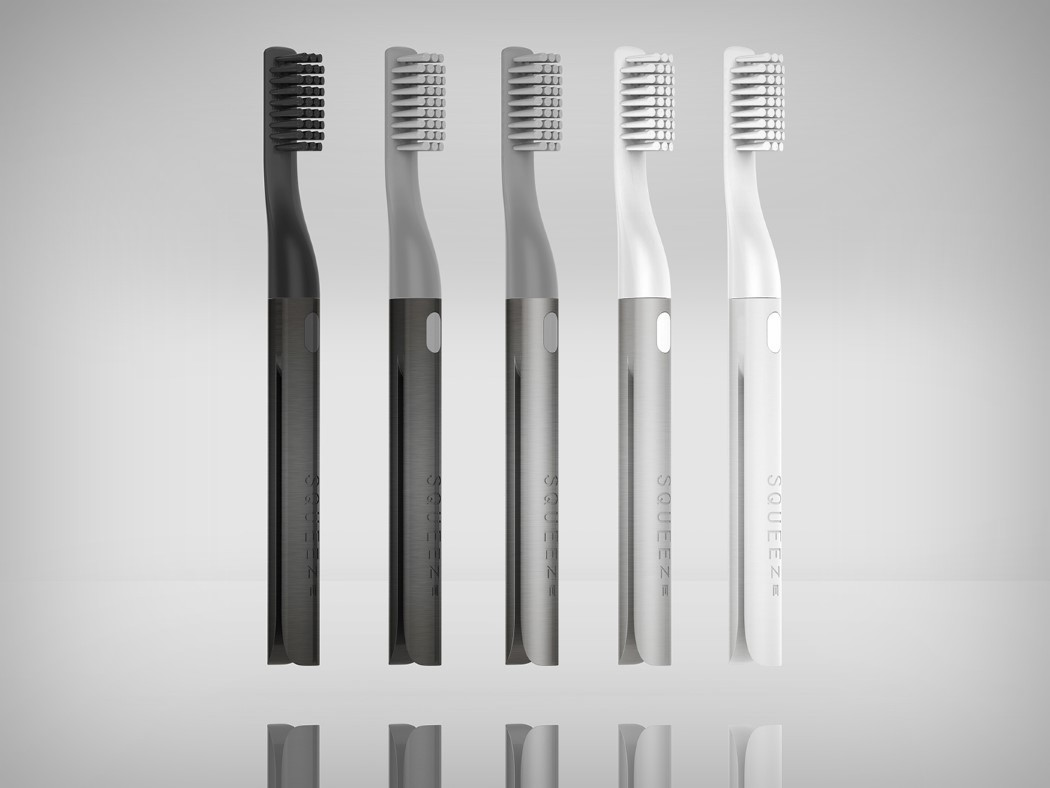 squeeze_toothbrush_4