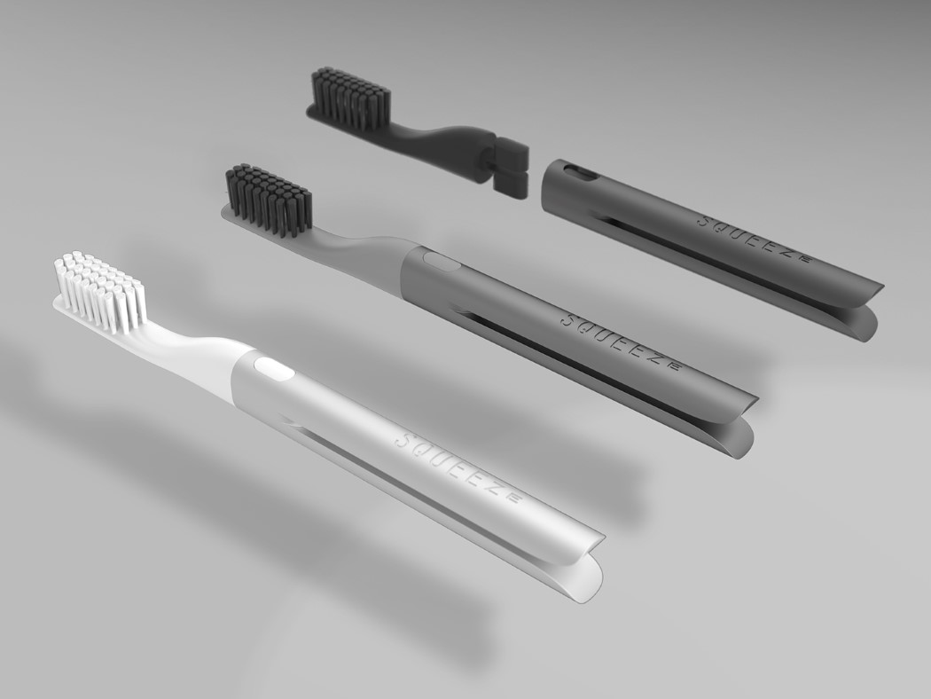squeeze_toothbrush_7