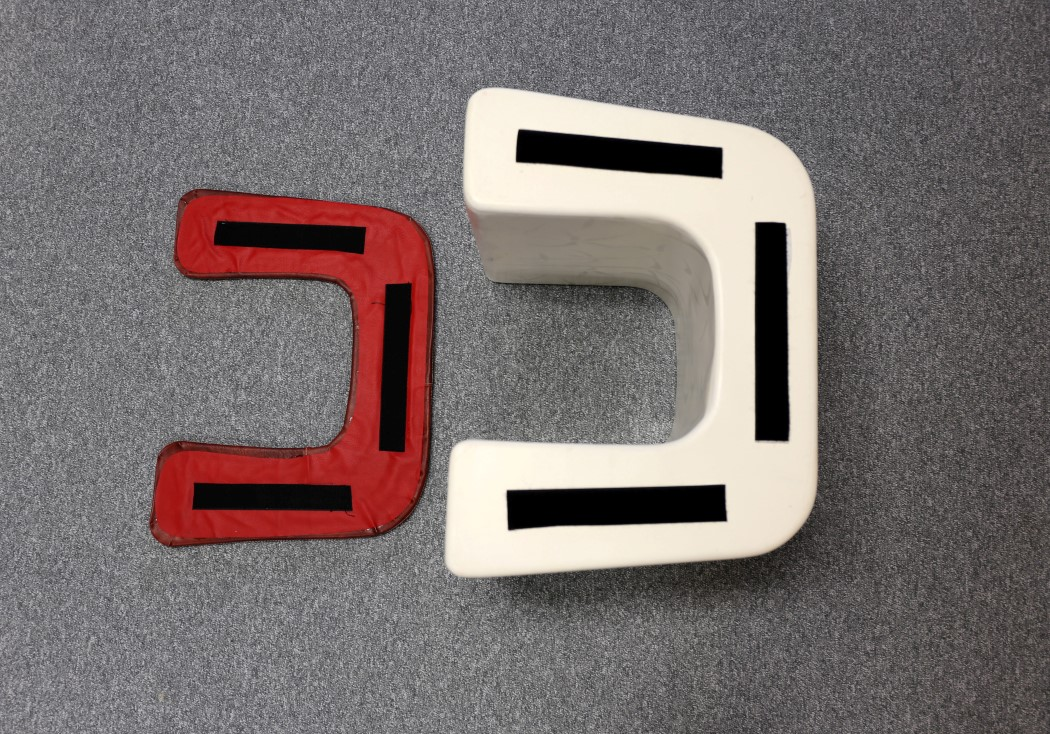 delivery_stool_5