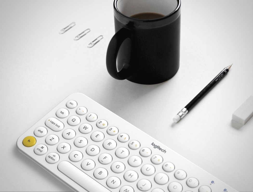 logitec_bluetooth_keyboard_4