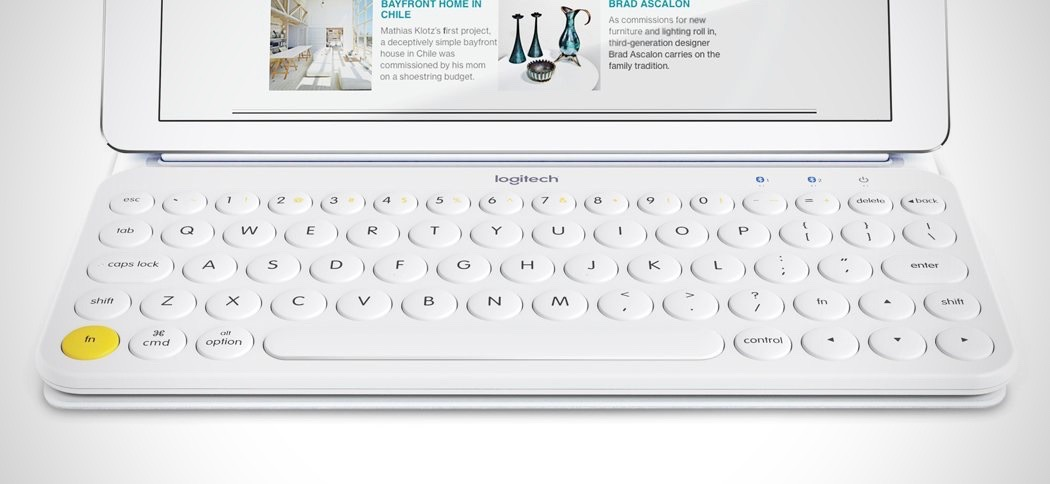 logitec_bluetooth_keyboard_6
