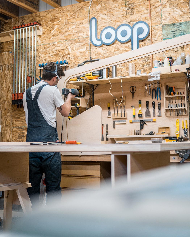 loop_08