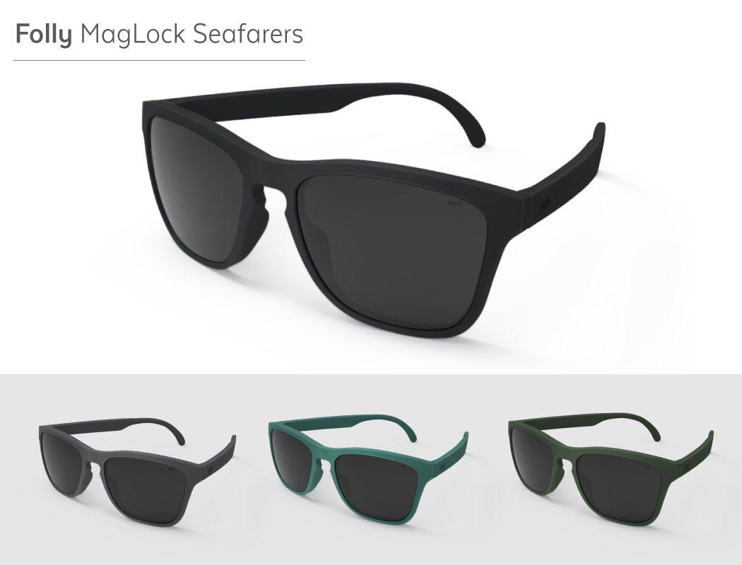 maglock_sunglasses_2