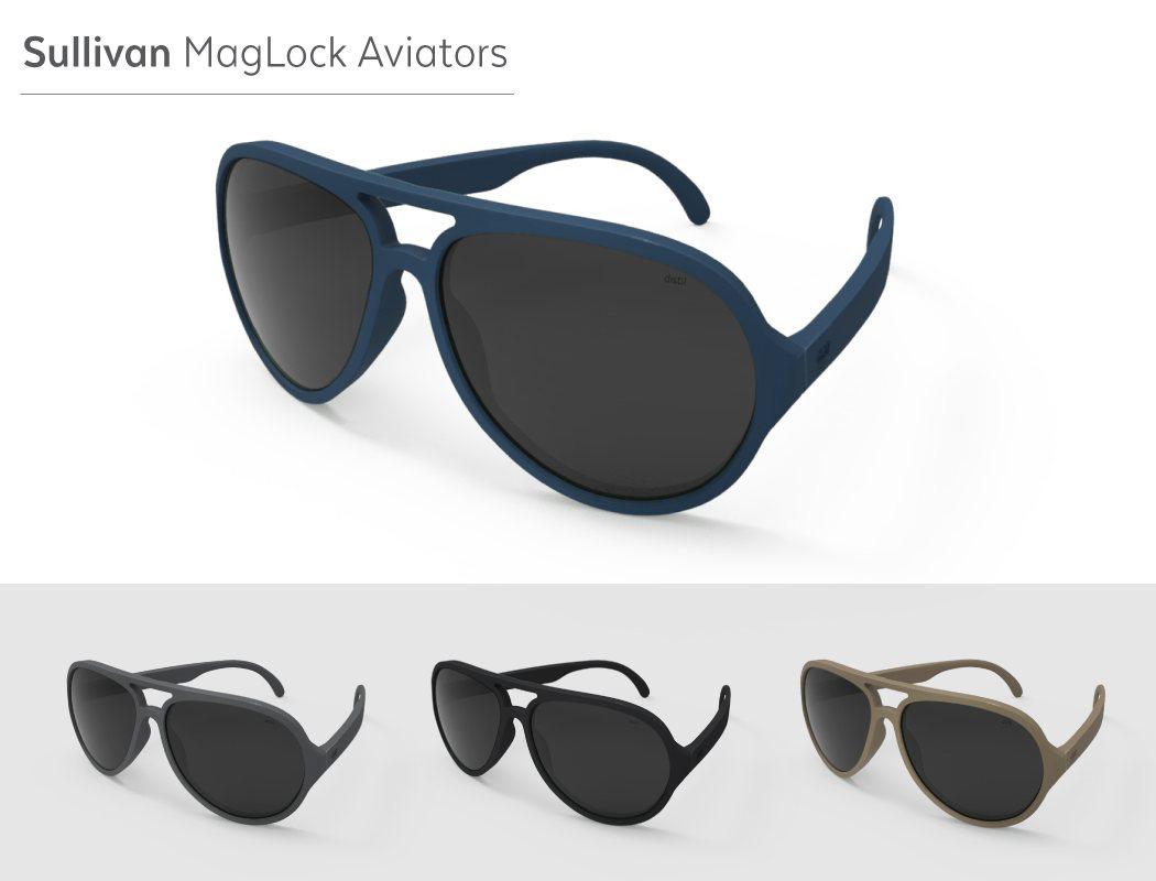 maglock_sunglasses_4