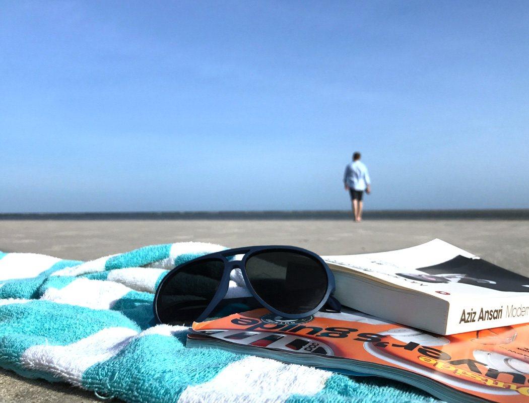 maglock_sunglasses_7