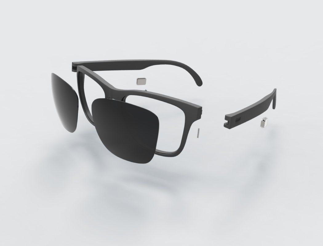 maglock_sunglasses_8