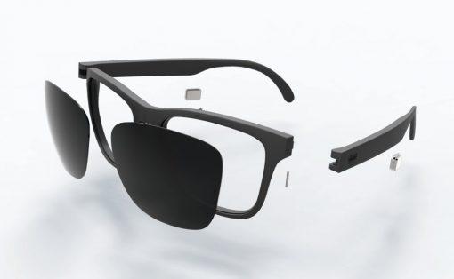maglock_sunglasses_cover2