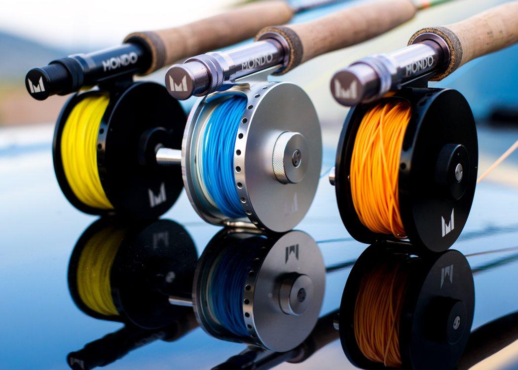 mondo_fly_fishing_05