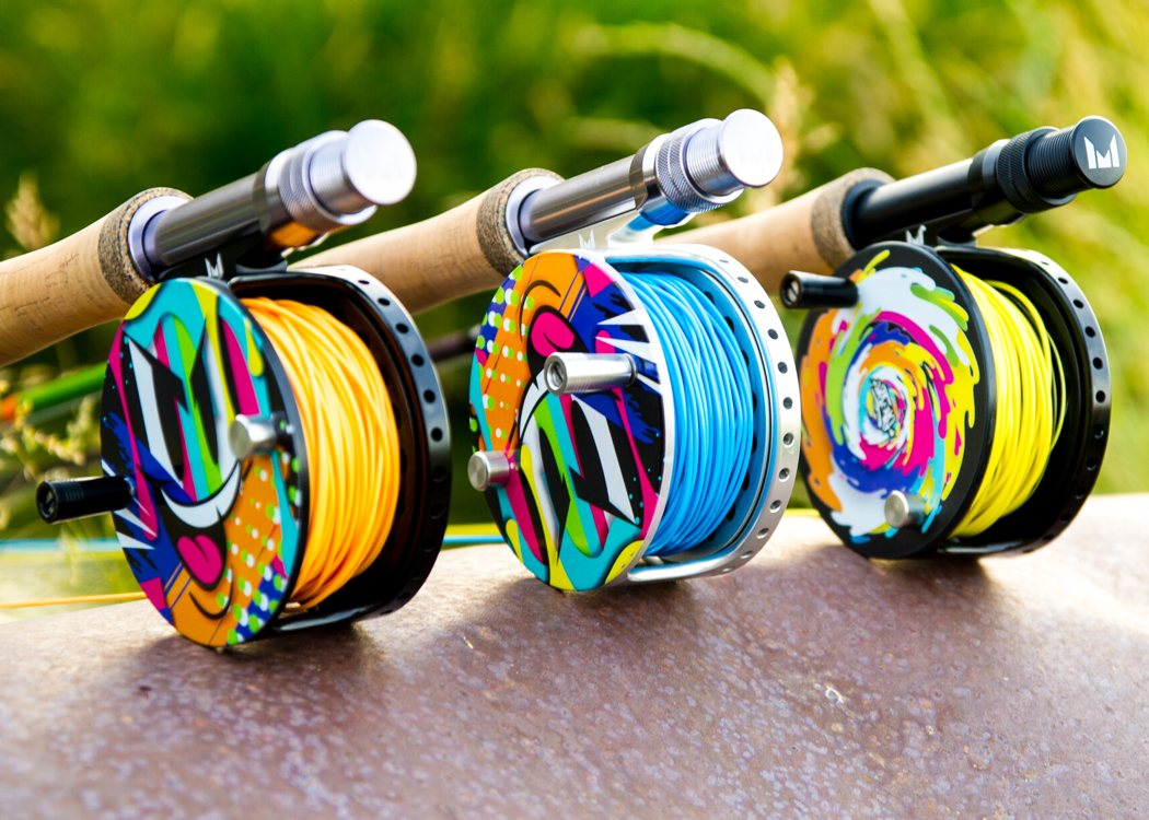 mondo_fly_fishing_06