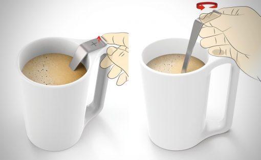 mug_plus_2