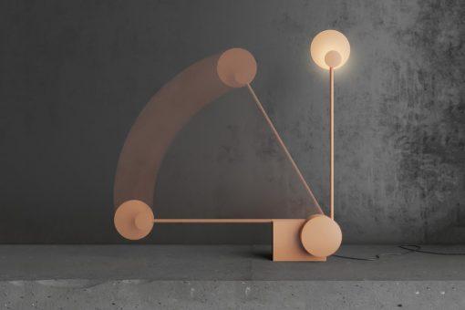 ra_lamp_8