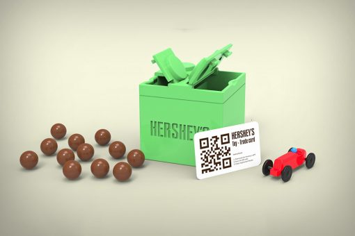 hersheys_magic_box_layout